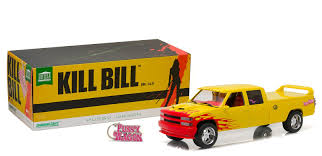 Kill Bill 1997 Chevrolet C-2500 Crew Cab Silverado Pussy Wagon Kill Bill Vol 1 2003 Technical Specifications Shotonwhat Modellautocenter Chevrolet Silverado Custom Cab Pick Up 1997 Pussy Wagon Youtube C2500 Voli Ii 124 New Vehicles Gta Iv And Supreme Sacrifice Achievement Guide Left 4 Dead 2 Are The Teamsters Trying To Driverless Tech Or Save Truck Pussy Wagon Truck Replica 132 311986703 Kp P Original Soundtrack Vinyl Pussy Wagon Diecast Model From Kill Bill Pickup Crew Wallpapers Best Images Superb Collection