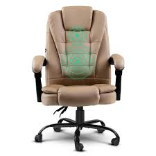 Artiss Massage Office Chair PU Leather Recliner Computer Gaming ... Odyssey Series Executive Office Gaming Chair Lumbar And Headrest Promech Racing Speed998 Brown Cowhide Promech Bc1 Boss Thunderx3 Gear For Esports Egypt Accsories Virgin Megastore Coaster Fine Fniture Turk Cherry Vinyl At Lowescom Shop Killabee Style Flipup Arms Ergonomic Luxury Antique Effect Faux Leather Bean Bag Chairs Or Grey Ferrino Black Rapidx Touch Of Modern Noble Epic Real Blackbrown Likeregal Pc Home Use Gearbest Argos Home Mid Back Officegaming In Peterborough 3995