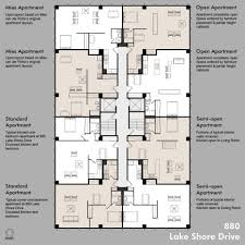 3 Bedroom Apartmenthouse Plans. Inspiration Studio Design Plan ... Apartments Apartment Plans Anthill Residence Apartment Plans Best 25 Studio Floor Ideas On Pinterest Amusing Floor Images Design Ideas Surripuinet Two Bedroom Houseapartment 98 Extraordinary 2 Picture For Apartments Small Cversion A Family In Spain Mountain 50 One 1 Apartmenthouse Architecture Interior Designs Interiors 4 Bed Bath In Springfield Mo The Abbey