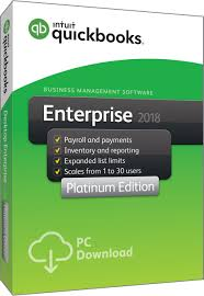 Intuit QuickBooks Desktop Enterprise 2018 Platinum (Cloud/Hosted ... Quickbooks Cloud Hosting Provider Hosted Myqbhost By Remote Access With Myquickcloud Part 1 Accountex Report 101 Best Customer Support Services Images On Pinterest 3 Alternatives For Sharing Your Quickbooks Qa Enterprise Youtube Keys Inc Sage Online Desktop Or Of Both Community Technical Phone Number Canada Archives Company File Located The Computer Sophia Multi User Sagenext