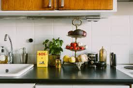 küche dekorieren 13 ideen für eine stilvolle küchendeko