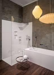 Badewanne Mit Dusche Haus Und Wohnen Ch Portal Für Bauen Wohnen Haus Garten