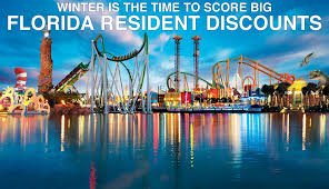 Halloween Horror Nights Florida Resident Code by Winter Is The Time To Score Big 2017 Florida Resident Discounts