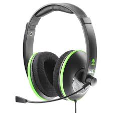Total Beach Headset - How Is Salt Water Taffy Made Turtle Beach Towers In Ocho Rios Jamaica Recon 50x Gaming Headset For Xbox One Ps4 Pc Mobile Black Ymmv 25 Elite Atlas Review This Pcfirst Headset Gives White 200 Visual Studio Professional 2019 Voucher Codes Save Upto 80 Pro Tournament Bundle With Coupons Turtle Beach Equestrian Sponsorship Deals Stealth 500x Ps4 Three Not Mapped Best Ps3 Oneidacom Coupon Code Friend House Wall Decor Large Wood