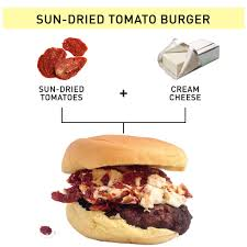 100 Best Burger Toppings Ideas - What To Put On A Burger - Delish.com Burger Bar Tgi Fridays Review Fat Guys Brings Thunder Sweet Caroline Gourmet Burgers Bar And 30 Hot New Burgers For Labor Day Weekend Deluxe Dog Toppings Schwans Top 10 Toppings Posts On Facebook Anatomy Of A Handcrafted 5280 For Hamburgers Dinners Losing Weight Drafts Opens With Concepts In Ding Dishing Park 395 Best Recipes Dogs Images Pinterest Just The Way He Likes It A Fathers Cheeseburger Peanut Our Menu Fuddruckers