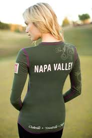 Napa Pumpkin Patch by 40 Best Napa Valley Chic Images On Pinterest Napa Valley Wine
