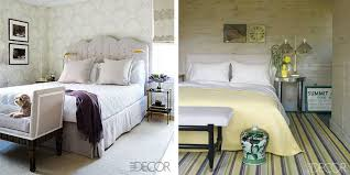 Malm Low Bed by Design Debates High Bed Frames Vs Low Bed Frames