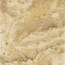 Countertop Countertop Polishing Quartz Countertops Astounding