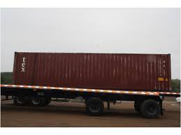1999 STRICK 40X96 Container Trailer For Sale Auction Or Lease ... 2002 Heil Truck Body For Sale Jackson Mn 59843 2003 Tramobile 53x102 Dry Van Trailer Auction Or Lease Event Gallery 2016 Touch A New Cars 3 Toys Storms Transforming Hauler Playset Gale Nz Trucking Zealands Best Truck Drivers Recognised At Awards Look What Awaits This Years Elk Youth Rodeo Top Winners 2006 Wilson Hoppergrain 116719453 Snider Trucks Tn Preowned And Trailers 2005 Imco 116719543 Cmialucktradercom Gkf Sales Llc 7315135292 Used 1990 Homemade 1716242 Equipmenttradercom Filejackson Oil Tank Truckjpg Wikimedia Commons