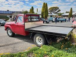 1961 Ford F100 Truck | Covers A 1961 Ford F100 Truck That Wa… | Flickr 1961 Fordtruck 12 61ft2048d Desert Valley Auto Parts Rboy Features Episode 3 Rynobuilts Ford Unibody Pickup F100 Shortbed Big Back Window Pinterest C Series Wikipedia F600 Grain Truck Item J7848 Sold August Ve Truck Ratrod Hot Rod Custom F 100 Black Satin Paint From Keystone Photo 1 Dc3129 June 20 Ag Ford Swb Stepside Pick Up Truck Tax Four Score F250 Cool Stuff Trucks Trucks E