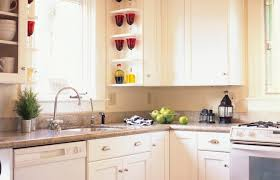 Full Size Of Decorbeautiful Efficient Small Kitchens Stunning Kitchen Makeovers Horrifying Hgtv 20