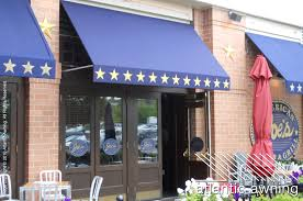 Restaurant Awnings | Atlantic Awning Porch Awning For Sale Front Door Canopy Ideas Entrance Roof Best 25 Copper Awning Ideas On Pinterest Door Storefront Awnings Nyc Fabric Manufacturer Signs Ny Luxury Awngsalinum Alloy Frame And Polycarbonate Sheets Diy Metal Lawrahetcom Illustration Of Store On White Background Royalty My Blog Design Designs Build Overhang Over Doorways Enchanting Home Doors Porch Designs Bromame Gorgeous Overhang Over Front No