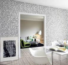 Cool Easy Wall Paint Designs Ideas Design Patterns In Simple Minimalist