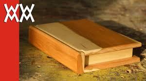wood keepsake box plans plans diy free download miniature wood