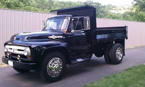 A 1953 F- 800-Series & 62-nd. Anniversary Issued Ford Dump Truck ... Craigslist Pensacola Florida Cars And Trucks Used For Sale By Car And By Owner Five Reasons Your Eastern Surplus Dump For In Ct Accsories Truck Companies In Charlotte Nc Together With Isuzu Offroad Elegant Unique Tri Axle North Carolina Best Resource 2019 20 New Specs Ford 1 Ton Buddy L Wash Joplin Missouri Bunk Beds On Beautiful Thelocalpyle Page 59
