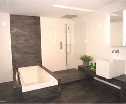 bad planen herrlich badezimmer planen für 15600