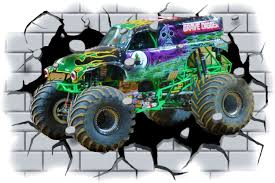 Grave Digger Decals For Trucks. Monster Jam Wall Decals - Amazon.com ... Monster Jam Giant Wall Decals Tvs Toy Box Bigfoot Truck Body Wdecals Clear By Traxxas Tra3657 Stickers Room Decor Energy Decal Bedroom Maxd Pack Decalcomania 43 Sideways Creative Vinyl Adhesive Art Wallpaper Large Size Funny Sc10 Team Associated And Vehicle Graphics Kits Design Stock Vector 26 For Rc Cars M World Finals Xvii Competitors Announced All Ideas Of Home Site Garage Car Unique Gift