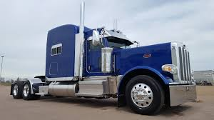 New 2018 Custom 389 For Sale! - Peterbilt Of Sioux Falls Semi Truck 142 Full Fender Boss Style Stainless Steel Raneys American Simulator Peterbilt 379 Exhd More New Accsories Introduces Special Edition Model 389 News 124 377 Ae Ucktrailersaccsories 1 Vs John Deere Diesel Power Magazine Bumpers Including Freightliner Volvo Kenworth Kw Peterbilt Sunvisor Tsunp25 Parts And Fibertech Fiberglass Products 2001 Stock 806187 Hood Tpi 579 Edit Mod For Ats 365 367 Exterior