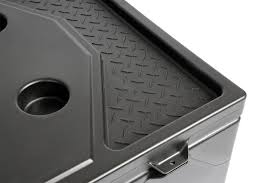 Dee Zee Poly Utility Chest Tool Box - Truck Storage - FREE SHIPPING Slim Metal Tool Box Dee Zee Best Truck Resource Dee Zee New Chevy Styleside Flareside 960 780 720 Tech Tips 5drawer Wheel Well Installation Youtube Specialty Series Padlock Single Lid Crossover Poly Utility Chest Storage Free Shipping Amazoncom 8546b Automotive Red Label In Stock How To Install Review Narrow Weekendatvcom Lock Cylinder And Keys For Paddle Latch Aw Direct