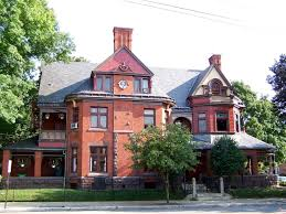 100 John Mills Architect What Was Famed York Pa Architect Dempwolfs Own House Like