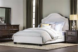 Cb2 Julius Sleeper Sofa by Damon California King Upholstered Platform Bed Living Spaces