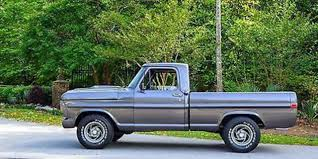 1970s Ford Trucks For Sale In Nc Impressive 1970 Ford F100 Pickup ... Asheville Nc Used Cars For Sale Under 1000 Miles Autocom 1977 To 1979 Ford F150 On Classiccarscom 1935 Pickup Truck Hiding Is A Otograph By Reid Callaway This Custom Short Bed 4x4 V8 Charlotte Luxury Foreign Vehicles Formula One F350 Super Duty Vending Cold Delivery In Garys Auto Sales Sneads Ferry New Trucks Autolirate F100 For Colorado Springs 2013 Fx4 Black Ops Edition Rare Trucks 1ftyr10u74pb55806 2004 Blue Ford Ranger Raleigh 1978 Sale 78430 Mcg