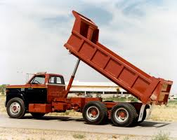 I.wheelsage.org Pictures G Gmc 7000_high_sierra_dump_truck ... 1962 Gmc Dump Truck My Love For Old Trucks 3 Pinterest Dump Used 2006 C7500 Dump Truck For Sale In New Jersey 11395 Chip 2004 C5500 Item I9786 Sold Thursday Octo 2015 Sierra 3500hd Work Truck Regular Cab 4x4 In 1988 C6500 Walinum Heated Body Auction 2007 Gmc Topkick Sale By Weirs Motor Sales Heavy For Sale N Trailer Magazine Commercial 2001 Grapple 8500 1978 9500 671 Detroit Powered Youtube