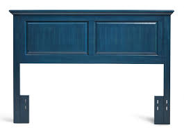 Sears Headboards And Footboards Queen by Bedframes Get The Right Bed Frame Right Now Bedframes Com