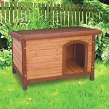 Ware Manufacturing Premium Dog House Reviews