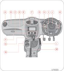 Cdl Engine Compartment Diagram Luxury Pin By Friendly Truck Driving ... Cdi Truck Driving School Rules Of Based On The Smith System The Differences Between Owner Operators And Company Drivers Snyder Katlaw Georgia Cdl Traing Schools Near Me Best Image Vrimageco Dump Driver Resume Objective Dadajius Saginaw Mi Paper Gezginturknet E Z Wheels In Union City Nj Colorado Institute Check Out That Huge Logo Next To Graduate William S He Starts His Orlando Harmonious 18 Best Trucking Business Industry Images On Pinterest Semi Cdl Kotra Com