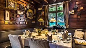 romantik gourmet restaurant im wellings romantik hotel zur