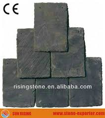 synthetic slate roofing wholesale roof suppliers alibaba
