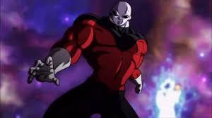 Goku Vs Jiren Achieves Mul And Completely Dominates