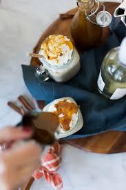 Kahlua Pumpkin Spice Martini Recipe by Spiked Pumpkin Spice Latte My Style Vita