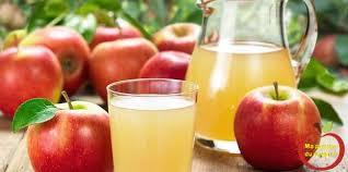 recette du jus de pomme chaud de noël ma du verger