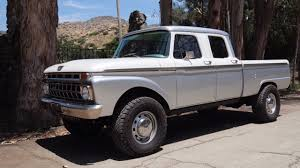 ICON 1965 Ford Six-Pack Reformer With A 5.9 L Cummins Inline-six ... Icon Dodge Power Wagon Crew Cab Hicsumption The List Can You Sell Back Your Chrysler Or Ram 1965 D200 Diesel Magazine Off Road Classifieds 2015 1500 Laramie Ecodiesel 4x4 Icon Hemi Vehicles Pinterest New School Preps Oneoff Pickup For Sema 15 Ram 25 Vehicle Dynamics 2012 Sema Auto Show Motor Trend This Customized 69 Chevy Blazer From The Mad Geniuses At Ford Truck With A Powertrain Engineswapdepotcom Buy Reformer Gear Png Web Icons