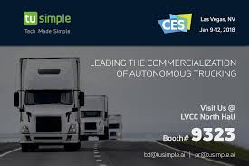 Artificial Intelligence,Machine Learning,AI Startups,Chatbots,AI ... Freightliner Cascadia 2018 V 44 American Truck Simulator Mods Drivejbhuntcom Driving Programs And Benefits At Jb Hunt Autonomous Shuttle Test In Las Vegas Has Crash On First Day Curbed Home Bms Unlimited Jobs Heartland Express Sage Schools Professional The Future Of Trucking Uberatg Medium Meet Truckdriving Mom In A Business With Hardly Any Women Hshot Trucking How To Start Local Nv Ltt Alone The Open Road Truckers Feel Like Throway People Board Cr England