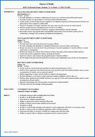 Original Security Supervisor Resume Sample Example Patrol ... Housekeeping Supervisor Job Description For Resume Professional Accounts Payable Templates To Electrical Engineer Cover Letter Example Genius Telemarketing Sample New Help Desk Call Center Manager Samples Summary Examples By Real People Google Sver Manufacturing Maintenance For A Worker Medical Billing Pertaing Technician Hvac Maker Fresh Obje Security Guard Coloring Warehouse Word