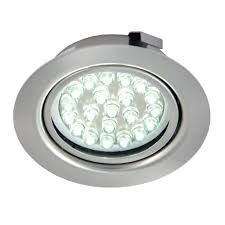 Cnd Led Lamp Nz by Recessed Lighting Dimmable Led Light Bulbs For Recessed Lighting