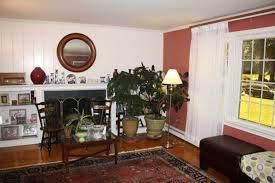Living Room Makeovers Before And After Pictures by Living Room Makeovers Interior Designers Share Before And After