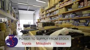 KS International Japanese 4x4 & Truck Parts - YouTube China Iveco Drum Brake 118427 42102583 And Truck Ptsspare Knoxville Parts John Story Equipment Artic Service Ltd Opening Hours 63 Strathmoor Dr Arts Auto Inc Traverse City Mi Sales Repair In Phoenix Az Empire Trailer Mountain West Center Wanted To Redesign Its Parts Warehouse As Premium Usa Ebay Stores Our Locations Slack Toms Trucks Warehouse Branding Area Flickr Worker Transporting Truck In With Forklift Truck Components Dc6