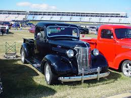 1938 Chevrolet Pickup | Nice Rides | Pinterest | Chevrolet, Dream ... 1938 Chevrolet Truck Id 27692 Master Deluxe Information And Photos Momentcar Pickup Matte Old American Cars Pinterest Pickup For Sale Classiccarscom Cc1012278 Tb Grain Truck Item Bu9168 Sold J Circa Flatbed Diamonds In The Rust Lake Bentons Fire Old Carstrucks Pick Up Street Liquid Steel Youtube Chevrolet Nice Rides Dream Gateway Classic Cars St Louis 6727 Stock Photos Images Alamy