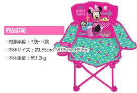 auc roadster rakuten global market disney minnie mouse jet set