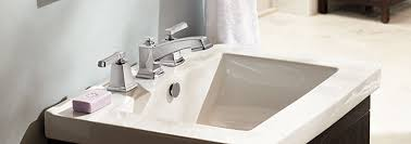 moen kitchen bathroom faucets and showerheads