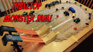 Hot Wheels Monster Jam Table Top Downhill Racing! 2017 Flag Series ... Jual Hot Wheels Monster Northern Nightmare Di Lapak Banyugenta Jam Maximum Destruction Battle Trackset Shop Monsterjam Android Apps On Google Play Amazoncom Giant Grave Digger Truck Toys Hot Wheels Monster Jam 2017 Team Flag Grave Digger Hotwheels Game Videos For Rocket League Dlc And Ps4 Pro Patch Out Now Max D Red Official Site Car Racing Games Toy Cars Wheels Monster Jam Base Besi Xray X Ray Shocker Tour Favorites Styles May
