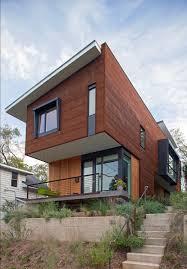 100 Edenton Lofts 556 Raleigh Architecture Co