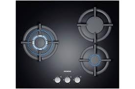 plaque de cuisson gaz conforama stunning plaque induction