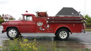 Chevy American Fire Truck Pickup 1956 Classis / Historic / Rare Okosh Opens Tianjin China Plant Aoevolution Kids Fire Engine Bed Frame Truck Single Car Red Childrens Big Trucks Archives 7th And Pattison Used Food Vending Trailers For Sale In Greensboro North Fire Truck German Cars For Blog Project Paradise Yard Finds On Ebay 1991 Pierce Arrow 105 Quint Sale By Site 961 Military Surplus M818 Shortie Cargo Camouflage Lego Technic 8289 Cj2a Avigo Ram 3500 12 Volt Ride On Toysrus Mcdougall Auctions