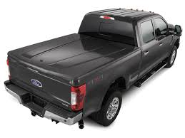 Ford® Truck Bed Parts And Accessories : FordParts.com Ladder Racks Cap World Paceedwards Multisport Rack System By Thule For Ultragroove Covers Truck Caps Installation Austin Tx Renegade Topperking Tampas Source For Truck Toppers And Accsories Ford Bed Parts Accsories Fordpartscom Camper Shells Snugtop Rail Mitsubishi L200 Double Cab 4x4 Tyres Commercial Access Original Roll Up Tonneau Cover Top Leer Twinoaks Co Store Jason Caps Rage Series Millennium Lings Topper Buyers Guide 2015 Medium Duty Work Info