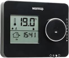 Easy Heat Warm Tiles by 15 Easy Heat Warm Tiles Thermostat Hardware Sales Easy Heat